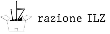 Razione ILZ
